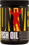 Fish oil 100 softgels