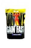 Gain Fast 3100 4500 г