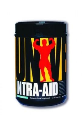 Intra-Aid - 800 грамм