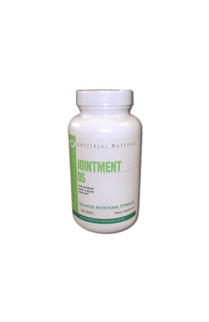 Jointment OS 180 таб