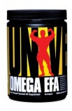 Omega Efa - 90 капсул