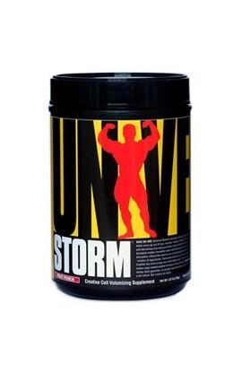 Storm 750 г