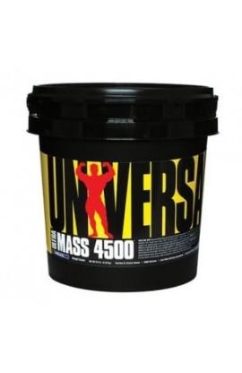 Ultra Mass 4500 4,3 кг