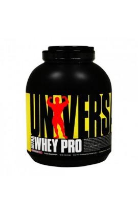 Ultra Whey Pro 2,27 кг