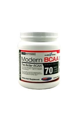 Modern BCAA - 451 грамм