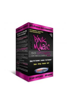 Pink Magic - 180 капсул