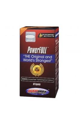 PowerFull - 90 капсул
