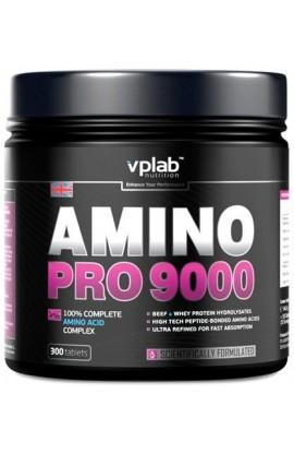 AMINO PRO 9000 - 300 таб