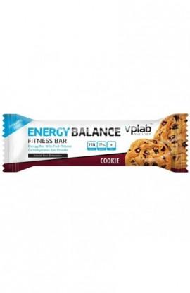 Energy Fitness Bar 35 г