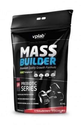 MASS BUILDER 5 кг