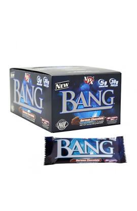 BANG BAR - 85 гр
