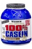 100% Casein - 1800 грамм
