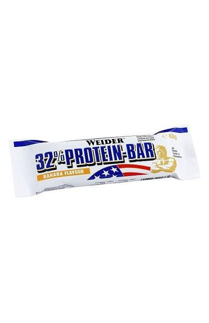 32% Protein Bar - 60 грамм