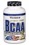 All Free Form BCAA 130 капс