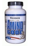 Amino 6000 100таб