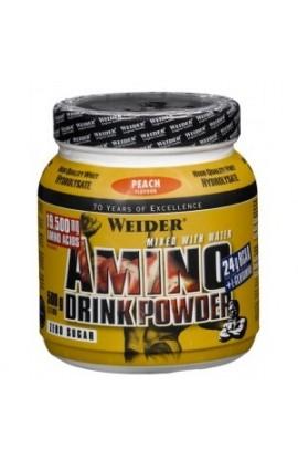 Amino Drink Powder - 500 г