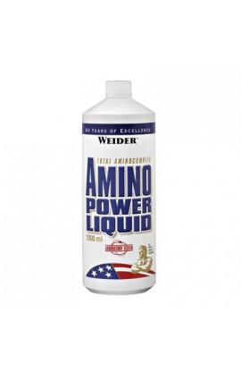 Amino Power Liquid 1000мл