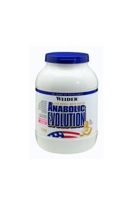 Anabolic Evolution 1500г