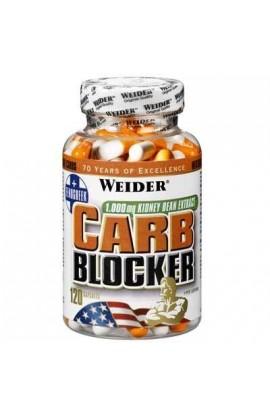 Carb Blocker - 120 капс