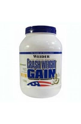 Crash Weight Gain - 1500 грамм