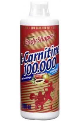 L-Carnitine 100.000 - 1000мл