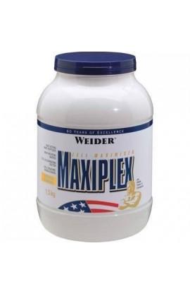 Maxiplex - 1,5 кг