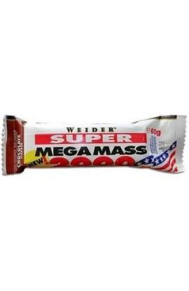 Mega Mass 2000 - 60г