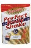 Perfect Body Shake - 500гр