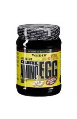 Pure Amino Egg 300таб