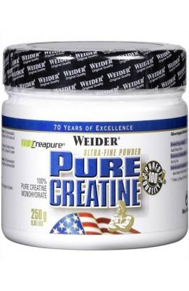 Pure Creatine 250г