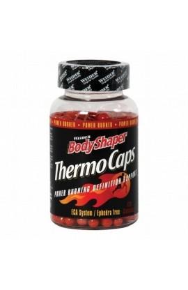 Thermo Caps 120капс