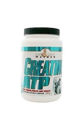 CREATINE ATP