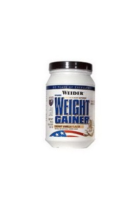 Dynamic Weight Gainer 756г