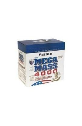 GIANT MEGA MASS 4000 4500г