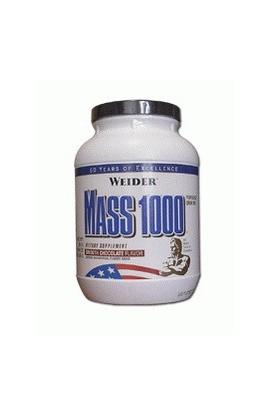Mass 1000