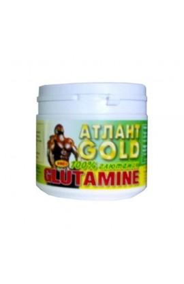 Glutamine, 500 гр