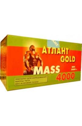 Mass 4000 5 кг