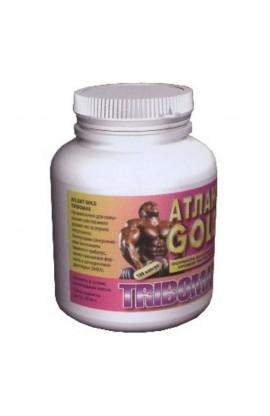 Tribomax 500 mg, 100 таб