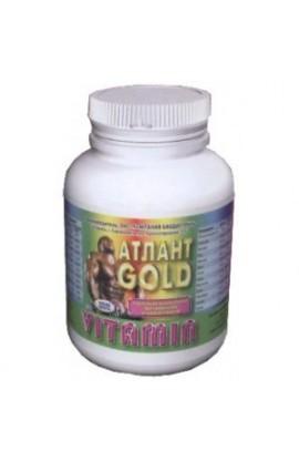 Vitamin, 100 таб