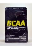 BCAA Xplode - 1000 gr (пакет)