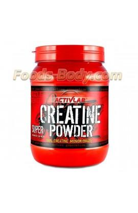Creatine Powder Super 500 г
