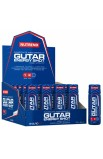 Gutar Energy Shot Pack 20x60 мл