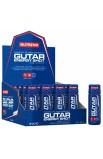 Gutar Energy Shot Pack 20x60 мл