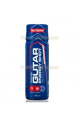 Gutar Energy Shot 60 мл