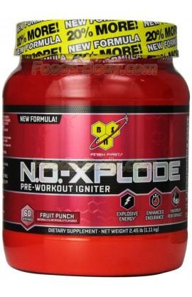 NO-Xplode 3.0 1110 грамм