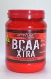 BCAA XTRA POWDER 500g
