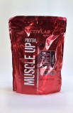 Muscle up Protein 700 грм.