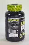 Creatine pH-X 90 таб
