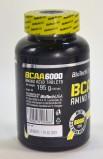 BCAA 6000 - 100 таб