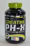 Creatine pH-X 210 капс